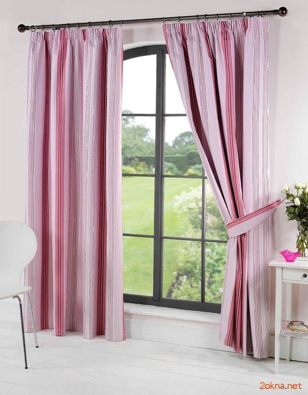 Блэкаут ткань для штор