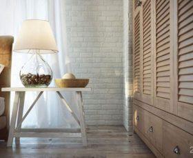 Уход за мебельными ролетами
