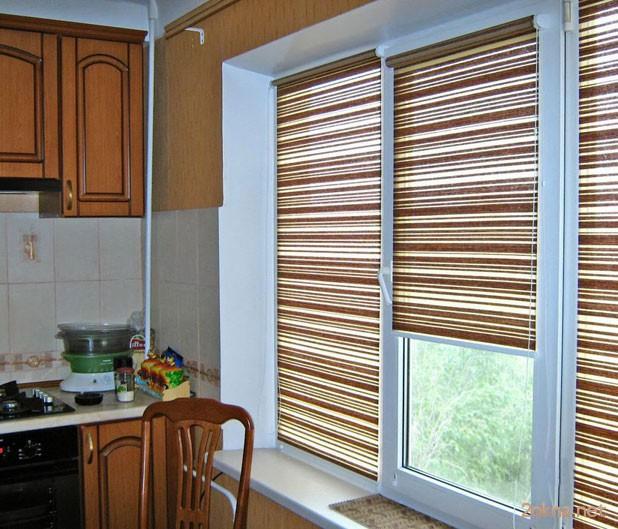 rolety-na-plastikovye-okna-4