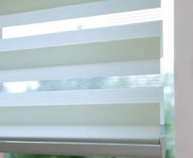 Фото - рулонные тканевые жалюзи